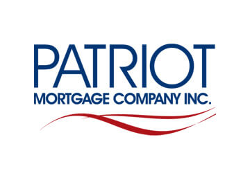 patriot-mortgage-about